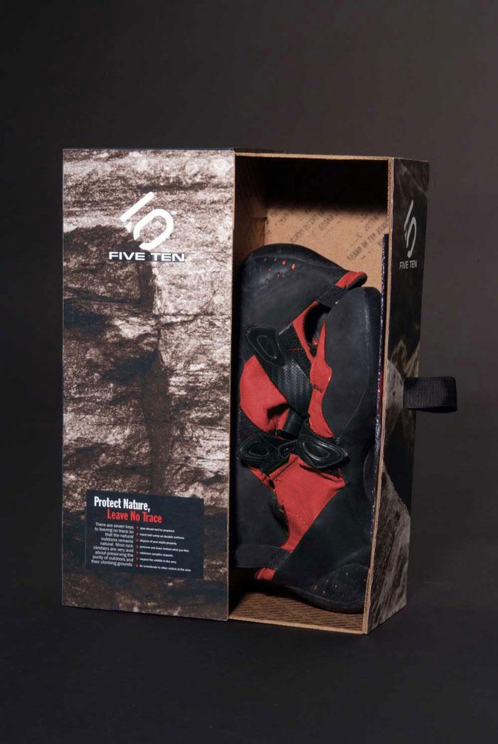 Shoebox6