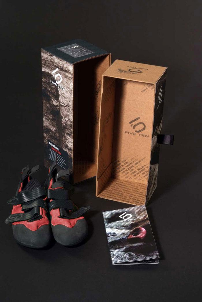 Shoebox5