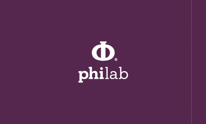 11 12 13 PhilabCosmetics 2