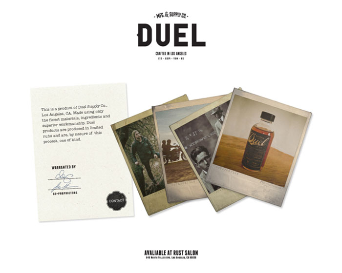 04 16 13 duel 6