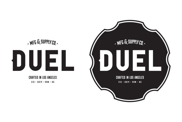 04 16 13 duel 3