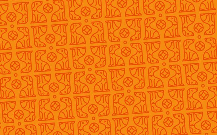 08_10_2013_ buckly_5.jpg