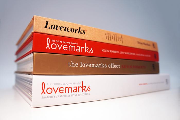 08 07 13 Loveworks 12