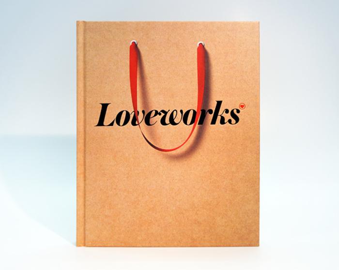 08 07 13 Loveworks 2