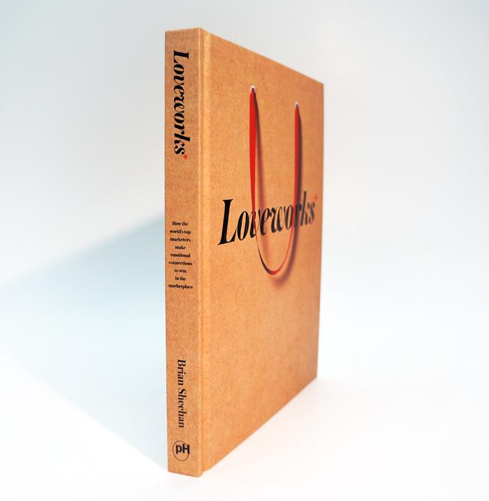 08 07 13 Loveworks 4