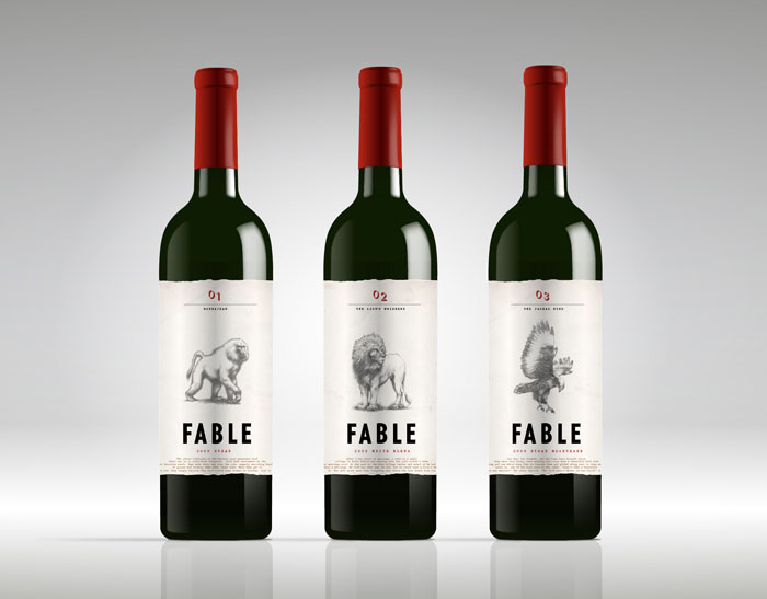 Fable Suite LG