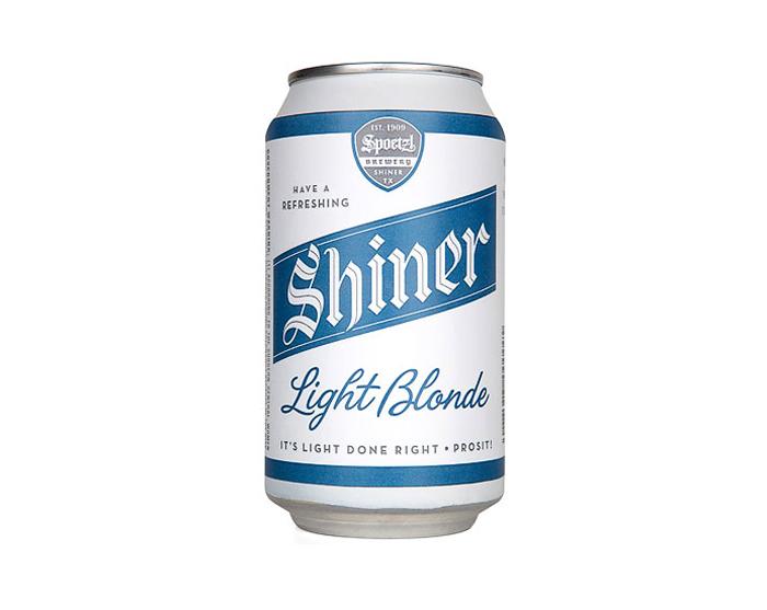 10 18 13 ShinerLighBlonde 2