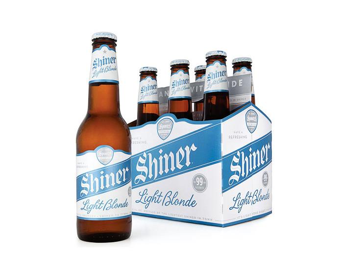 10 18 13 ShinerLighBlonde 4