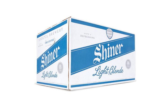 10 18 13 ShinerLighBlonde 5