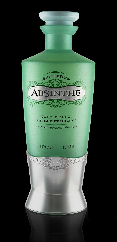 10 5 11 absinthe4