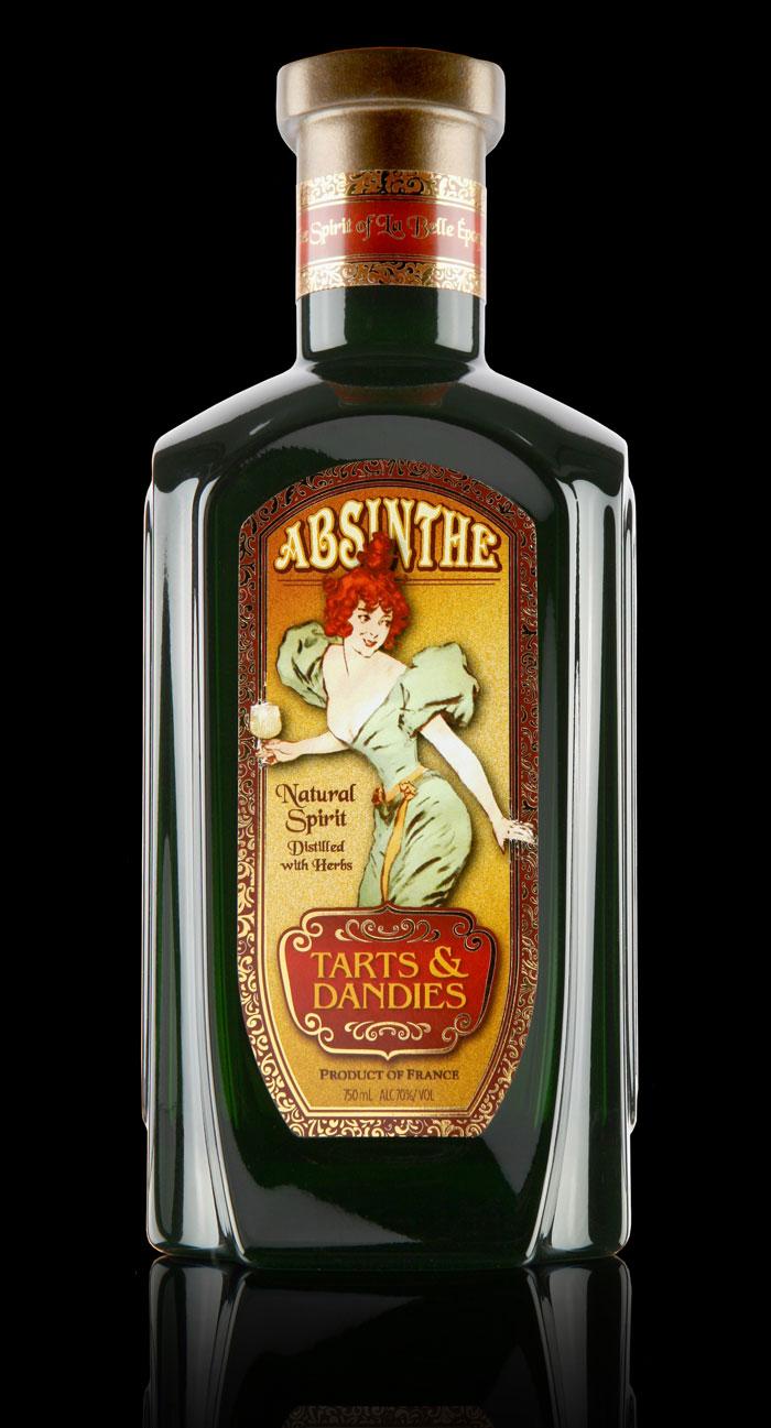 10 5 11 absinthe1