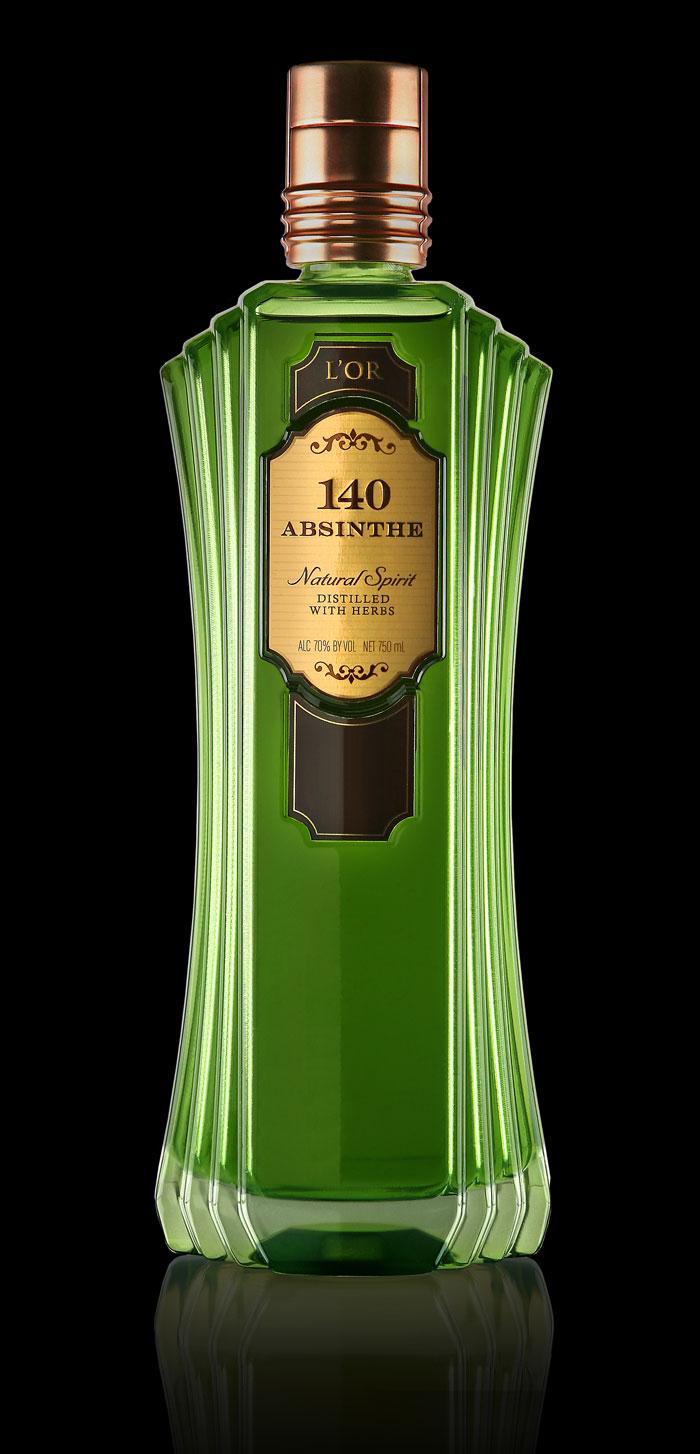 10 5 11 absinthe6