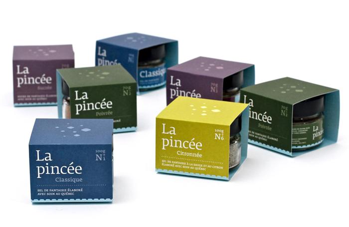 La-Pincee-10.jpg