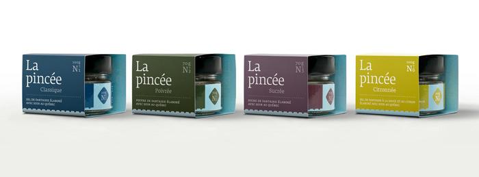 La-Pincee-02.jpg