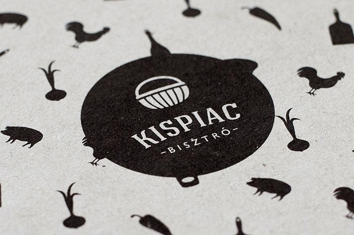9 18 12 kispiac10