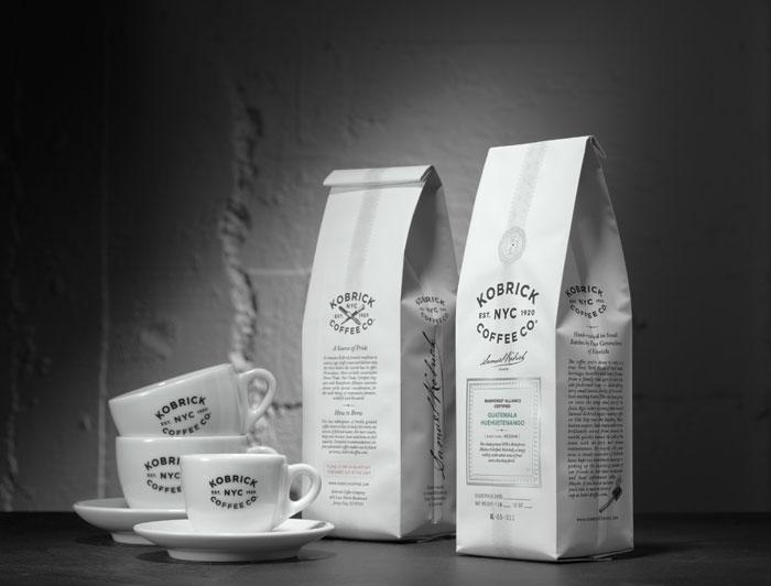 08 31 12 coffee1