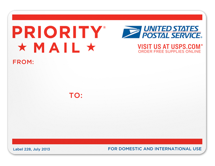 08 07 13 BeforeandAfter USPSPriorityMail 8