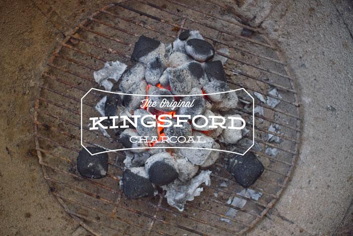 02 12 13 kingsford 2