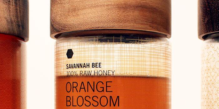 08 13 12 honey