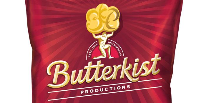 Butterkist 700x350