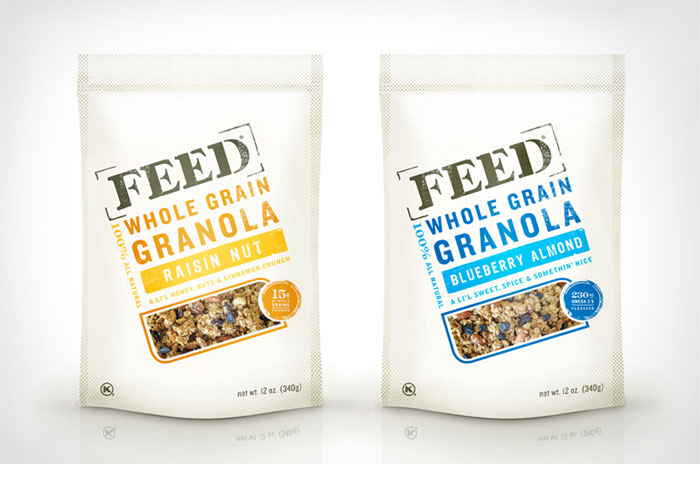 11 2 2013 feedgranola 3