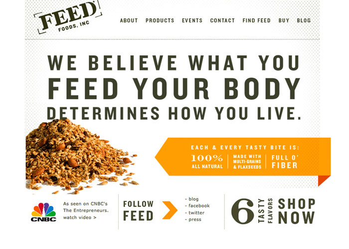11 2 2013 feedgranola 4