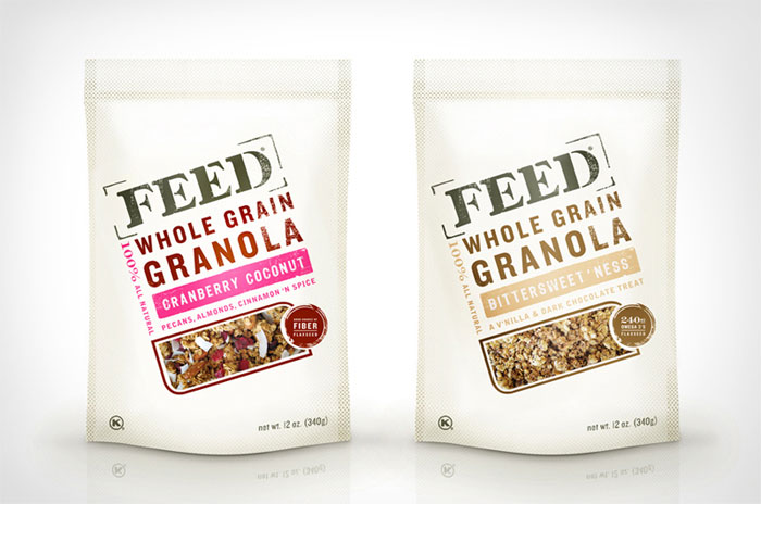 11 2 2013 feedgranola 2