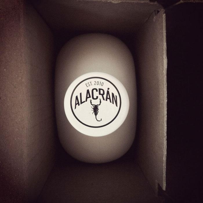 08 25 2013 alacran 3