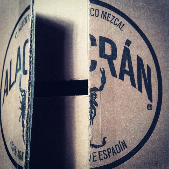 08 25 2013 alacran 4