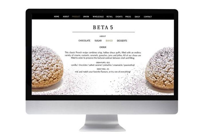03 26 13 beta 15
