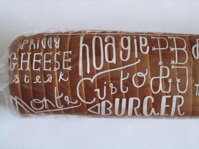 12 12 11 bread11