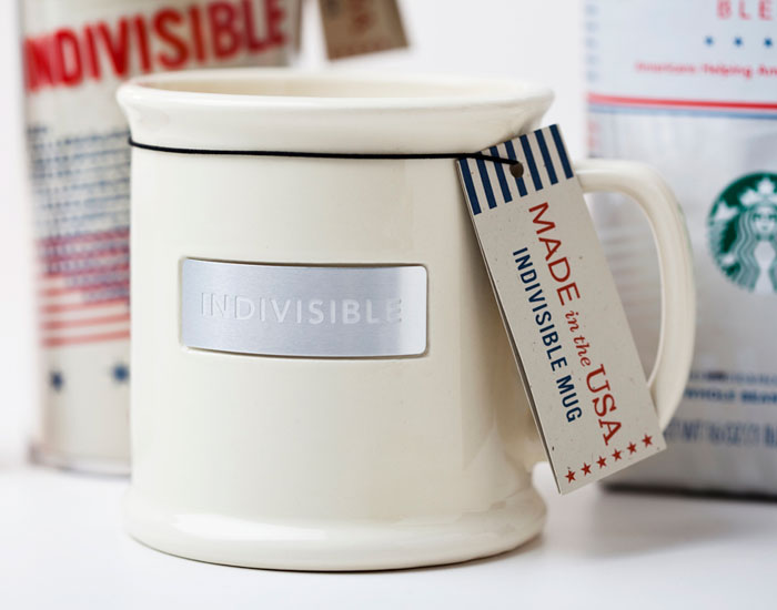 6 15 12 indivisible1