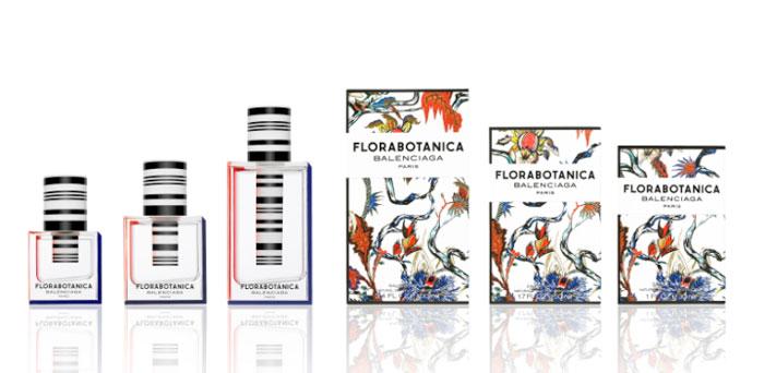 01 24 13 florabotanica balenciaga 5