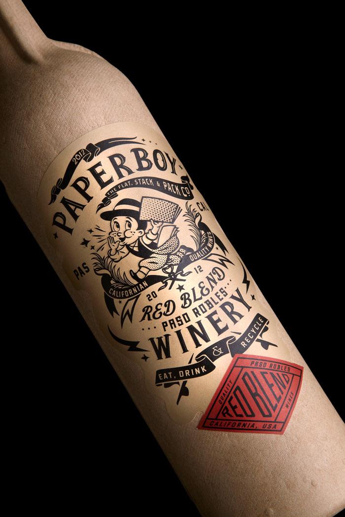 10 04 13 paperboy 1 jp2