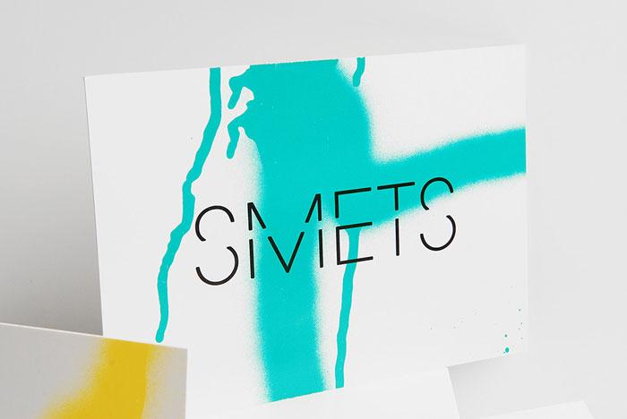 10 21 2013 smets 2