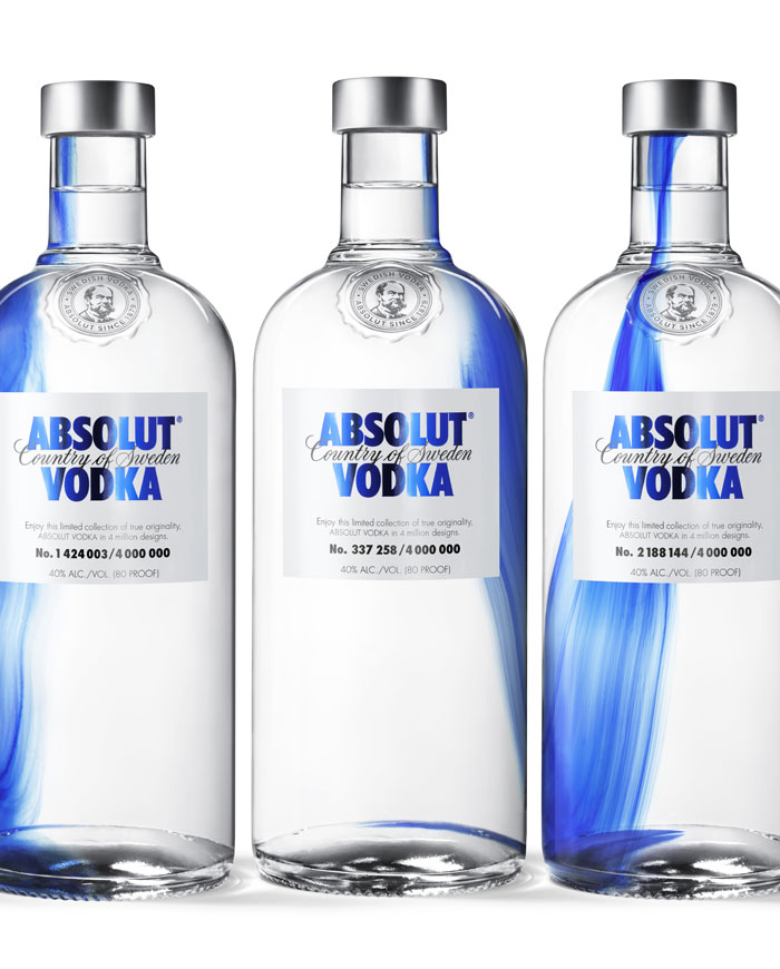 09 26 13 absolut blue 3