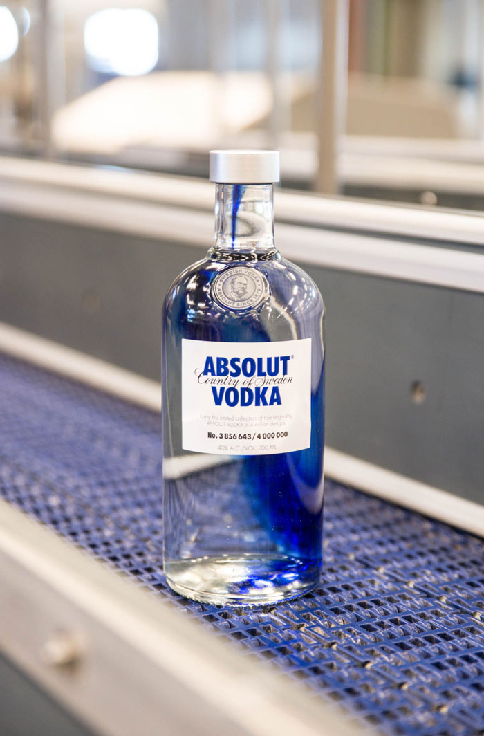 09 26 13 absolut blue 7