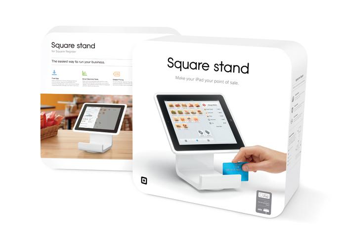 07 15 13 SquareStand 2