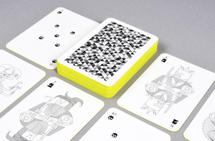 03 06 13 whimsicalplayingcards 6