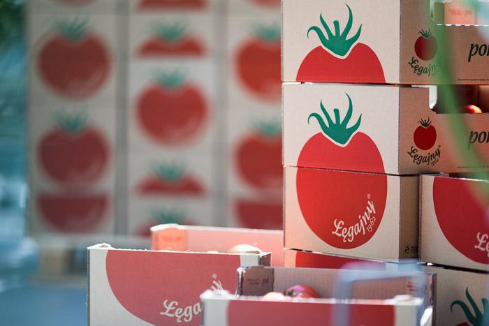 05 Ostaszewska Olszewska Konarska Minasowicz Legajny Tomato Farm Packaging RED DOT