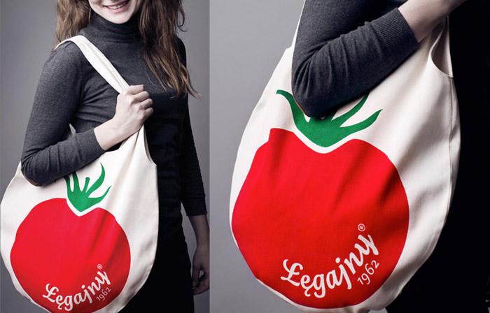 017 Ostaszewska Olszewska Konarska Minasowicz Legajny eco shopping bag