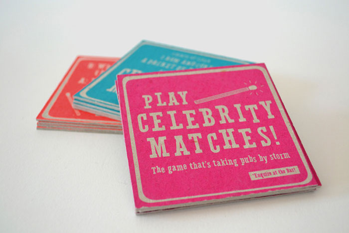 07 31 2013 celebritymatches 28