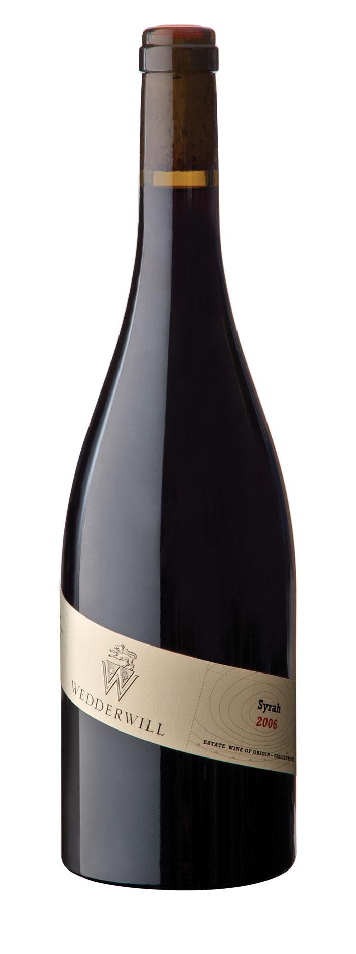 03 07 12 wine7