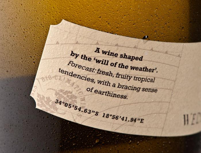 03 07 12 wine
