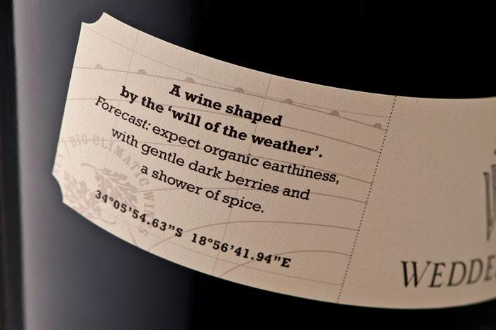 03 07 12 wine5