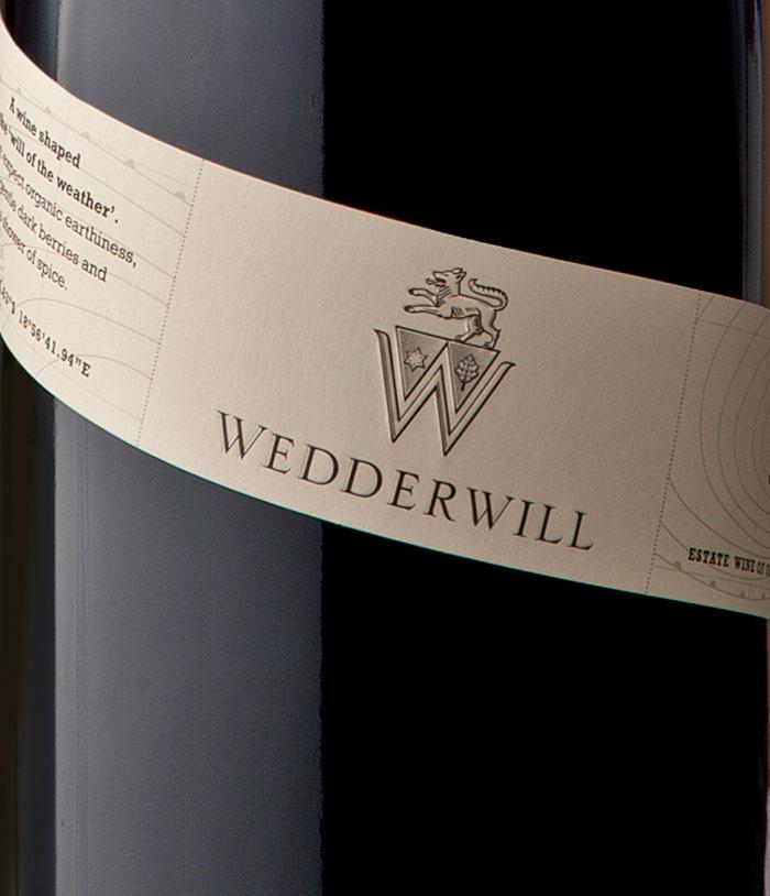 03 07 12 wine2