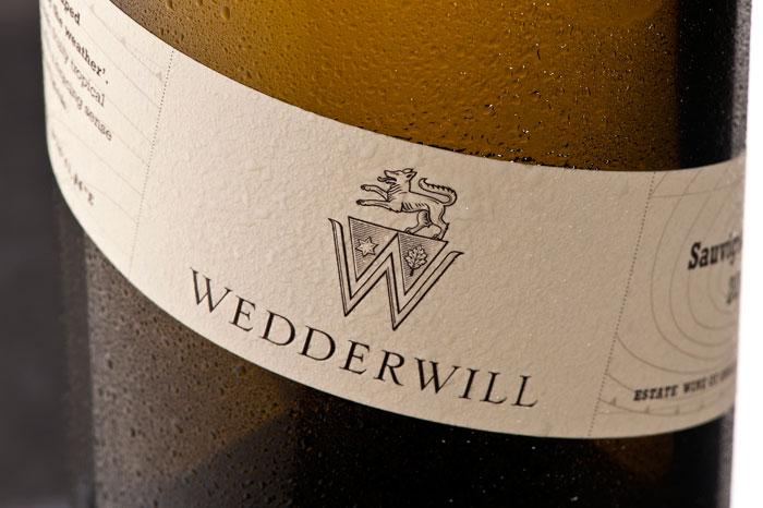 03 07 12 wine4