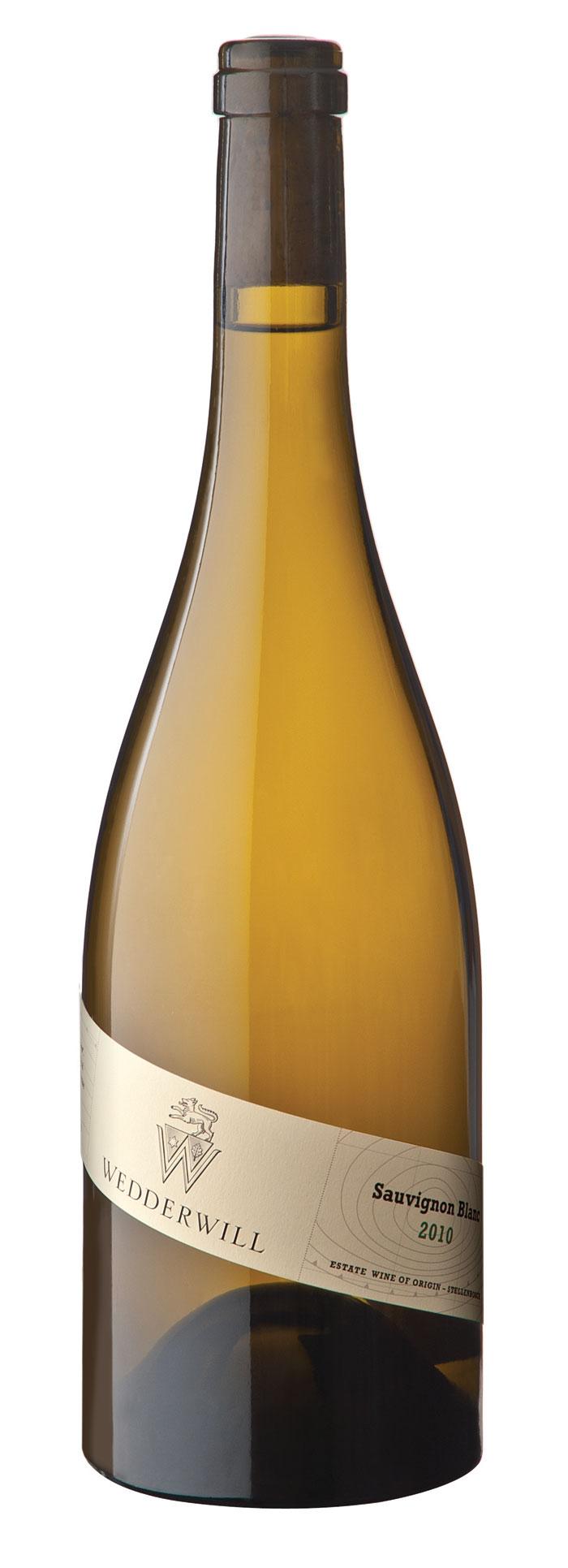 03 07 12 wine6