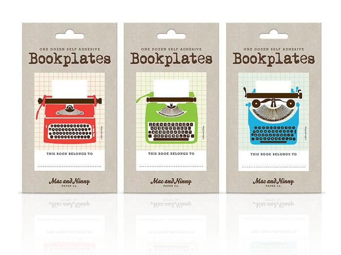 3typewriters