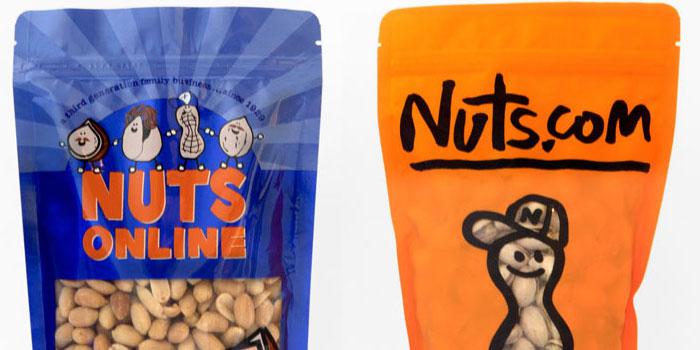 07 16 12 nuts21